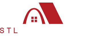 STL Residences